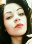 Valeriya, 25 лет, Київ