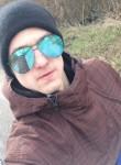 Vladislav, 22, Kaliningrad