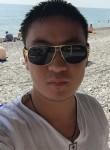 Denis, 30  , Pohang