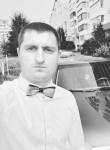 Dimasik, 30, Zheleznogorsk (Kursk)