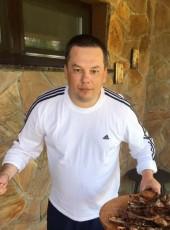 Maksim , 43, Belarus, Minsk