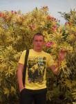 Dmitriy, 36, Zheleznodorozhnyy (MO)