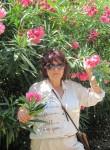 Olga, 59  , Novocherkassk