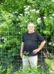 boni, 60  , Langenfeld