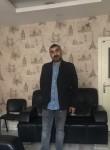 doktor, 43 года, Ankara