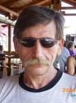 pul, 68  , Kyustendil