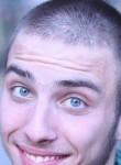 Daniel, 26  , Lomonosov