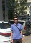 Andrey, 37  , Kazan