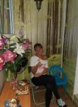 Irina, 47, Sestroretsk