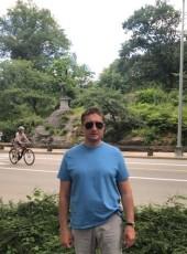 Konstantin, 51, Montenegro, Podgorica