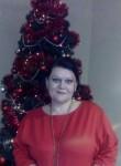Elena, 45, Tolyatti