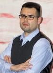 Sergey, 40  , Ust-Omchug