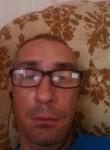Nikolay, 46  , Buy