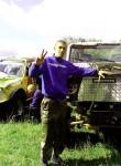 Valeriy, 41  , Perm