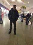 Alik Arzumanyan, 44  , Yerevan