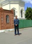 Eduard, 49  , Starobilsk