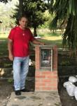 Leoncio Libreros, 53  , Tulua