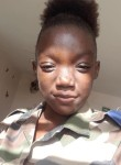 maella971, 18 лет, Basse-Terre