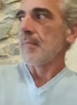 Victor, 55  , Esch-sur-Alzette