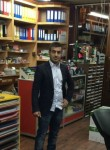 Adil, 43, Istanbul