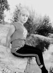 Милена, 22 года, Чернышевск