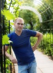 Sergey, 32, Kiev