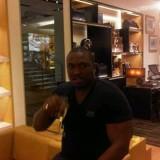 prince aloko, 41  , Caselle