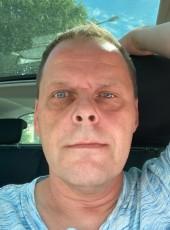 Uwe , 51, Germany, Hamburg
