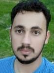 حسين, 23  , Baghdad