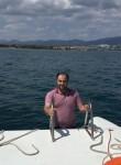 Gevorg, 31  , Hrazdan