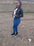 Ezna, 18  , Nairobi