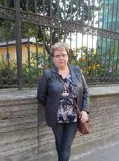 Helen, 59, Russia, Saint Petersburg