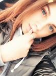 Tanechka, 21  , Gryazovets