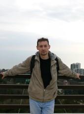 Dmitriy, 33, Russia, Rostov-na-Donu