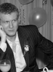 Mikhail, 33  , Volgograd