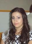 Adriana, 25  , Causeni