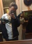 Mikhail, 25  , Saransk