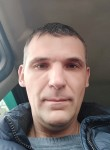 Andrey, 43  , Saratov
