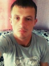 Vladimir, 27, Russia, Zilair
