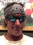 michael lee, 53  , Palm Springs (State of California)