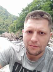 Mikhail, 18, Russia, Rostov-na-Donu