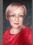 Olga, 40, Labinsk