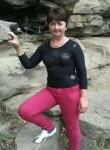 Svetlana, 49  , Pregradnaya