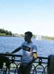 Daniil, 20  , Saint Petersburg