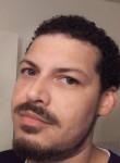 Matthew Clark, 37  , Wentzville