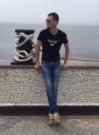 Denis, 30, Naberezhnyye Chelny
