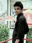 Dev, 25  , Pune