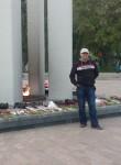 Александр, 58  , Sol-Iletsk