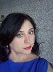 Aleksandra, 44  , Cheboksary
