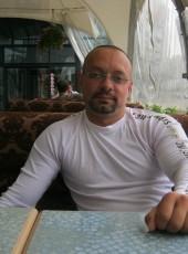Aleksey, 42, Russia, Shakhty